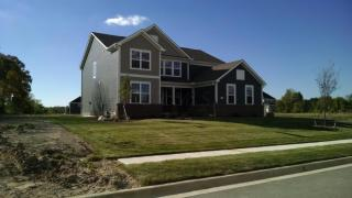 Brookside Court #2024, Galena OH