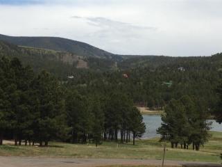Lot 7 Blk E Monte Verde Lake 1, Angel Fire NM