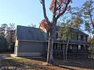18341 Chestnut Street, Lexington Park MD