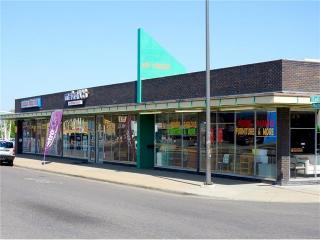 9555 Montview Boulevard, Aurora CO