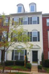 12919 Leatherwood Lane, Woodbridge VA