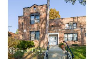 4001 Little Neck Parkway #15A, Little Neck NY