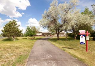 5 Cherokee Circle, Gillette WY