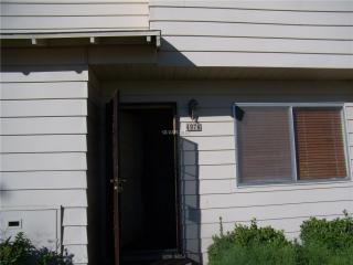 4976 Larkspur Street, Las Vegas NV
