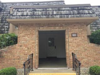 420 Old Stone Road, Munster IN