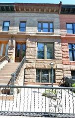 459 14th Street, Brooklyn NY