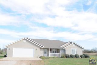 21260 P Road, Holton KS