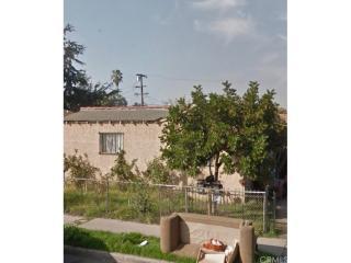 833 West 68th Street, Los Angeles CA