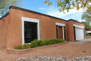 6327 Driscoll Avenue NE, Albuquerque NM
