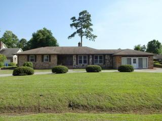 4210 Dewitt Road, Wilmington NC