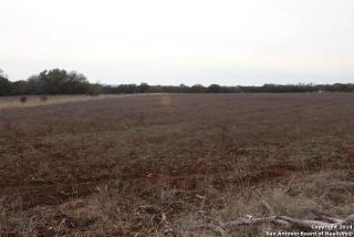 Tr 105 Whispering Winds Road, Bandera TX