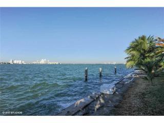 2208 Bay Drive #6, Miami Beach FL