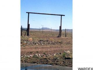 Unk Williamson Valley Ranch Road, Seligman AZ