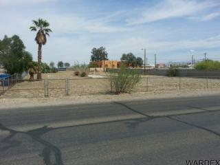 1395 Navajo Drive, Bullhead City AZ