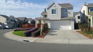 4821 Canopy Lane, Oakley CA
