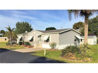 1339 Old Lakeport Road #13A, Moore Haven FL