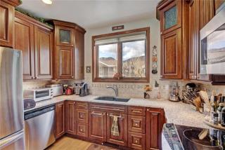 1514 Point Drive #B, Frisco CO