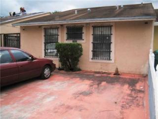 18808 Northwest 46th Avenue, Miami Gardens FL