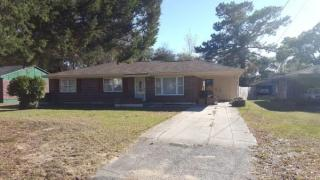 229 7th Ave, Mount Pleasant, SC 29464