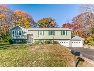 145 Fawn Hill Drive, Westbrook CT