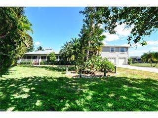 280 Egret Street, Fort Myers Beach FL