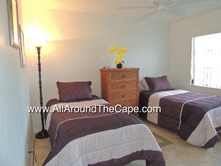 4705 Santa Barbara Boulevard #2, Cape Coral FL