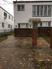 25504 148th Drive, Queens NY