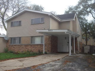 9453 Ironwood Lane, Des Plaines IL
