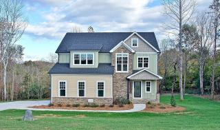 7502 Bentridge Forest Drive, Kernersville NC