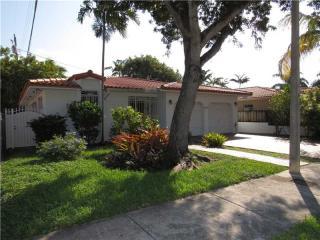 2425 Southwest 21st Avenue, Miami FL