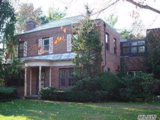 143 Hewlett Neck Road, Woodmere NY