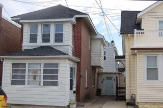 121 N New Haven Avenue, Ventnor City NJ