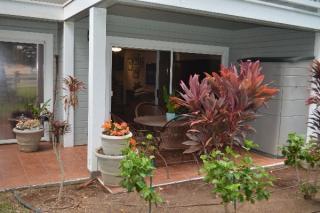 68-3907 Paniolo Avenue #103, Waikoloa HI