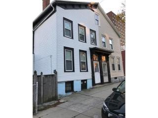 461 459 East 8th, Boston MA