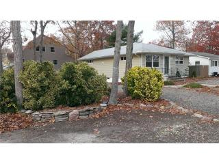 216 Richard Place, Forked River NJ