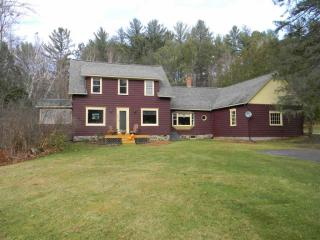 220 Nh Route 110, Northumberland NH