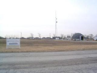 Lot 11 Twin Rails Drive, Minooka IL