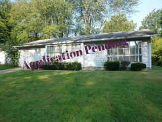 2066 Blue Ridge Dr, Terre Haute, IN 47802