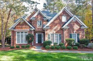 4221 White Chapel Way, Raleigh NC