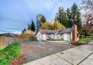 3309 113th Avenue NE, Lake Stevens WA