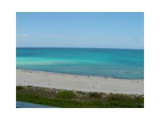 5601 Collins Avenue #1006, Miami Beach FL