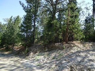 28352 North Bay Road, Lake Arrowhead CA