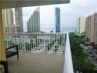 231 174th Street #1612, Sunny Isles Beach FL