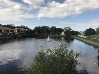 3234 Laurel Oaks Lane #509, Hollywood FL
