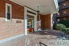 6837 108th Street #3M, Forest Hills NY