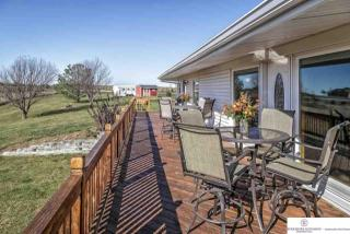 6773 County Road 7, Arlington NE