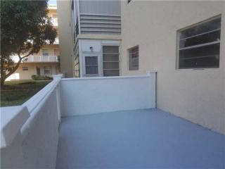 4151 NW 41st St #104, Lauderdale Lakes, FL 33319
