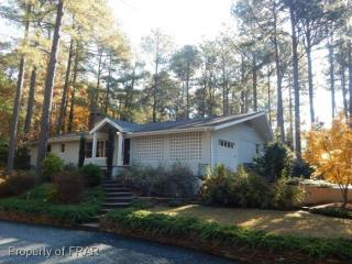 265 Valley Road, Southern Pines NC