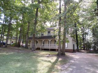 4125 Farmhill Ln, Chesterfield, VA 23832