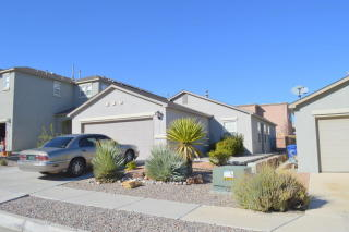 10719 McMichael Lane Southwest, Albuquerque NM